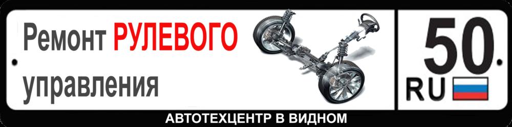 nomer4-e1554714330411
