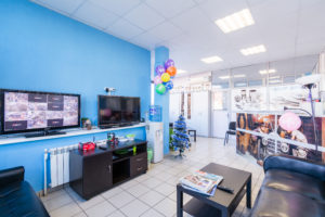 techcentr50 техцентр в Видном